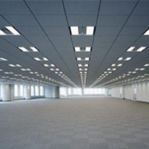 Rental Properties Commercial