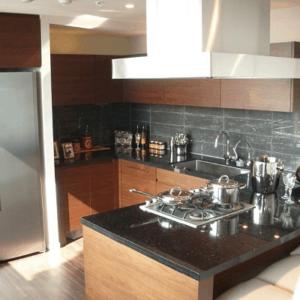 Rental Properties Residential