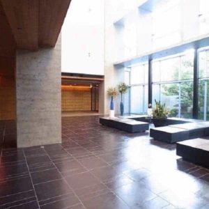 Chidorigafuchi-House Pecsrealty