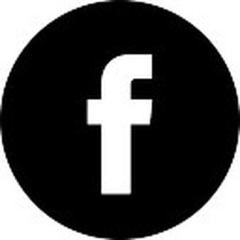 Facebook Pecsrealty