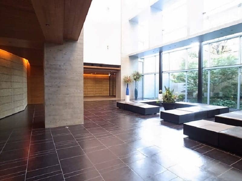 Chidorigafuchi House Pecsrealty