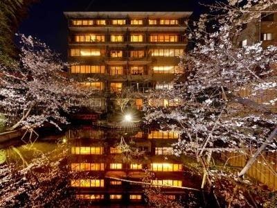 Windsor House Motoazabu Pecsrealty