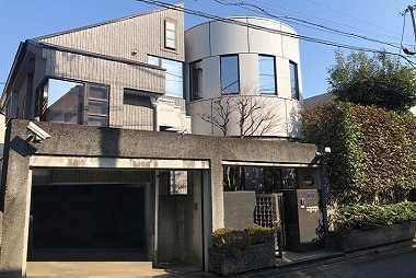 Nakamachi-House-Pecsrealty